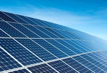 """სოფელ უდაბნოში მზის ელექტროსადგურს """"სოლარ ფაუერ ჯორჯია"""" ააშენებს"""