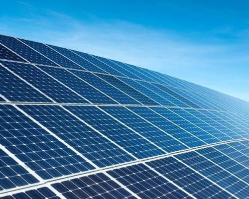 ქალაქ ბათუმის 13 საჯარო სკოლას მზის ელექტროსადგურები დაუმონტაჟდება