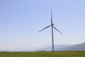 ქართლის ქარის ელექტროსადგურმა 2018 წლის აპრილში 9 365 860 კილოვატ საათი გამოიმუშავა